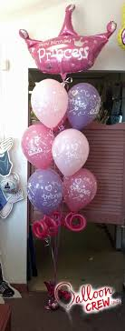 balloon delivery las vegas 15 best balloon bouquets images on balloon bouquet