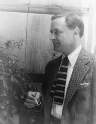 hemingway fitzgerald and the sexual anxiety of the lost generation