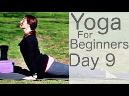 Pin By Brea Lesley On - 303 best fitness yoga videos images on pinterest yoga