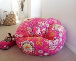 best 25 girls bean bag ideas on pinterest diy bag chair