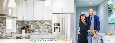 frequently asked questions kitchen remodeling larchmont ny