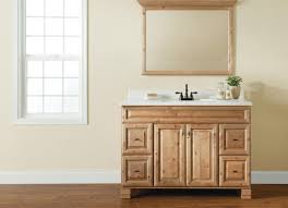 Medallion Cabinets At Menards by Tobago Series 48