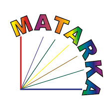 matarka simple search