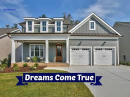 new home buyers grant 488 best time homebuyer inspiration info images on