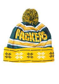 green bay packers lights green bay packers light up winter hat
