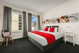 accommodation in hobart serviced apartments quest savoy