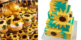 sunflower wedding sunflower wedding ideas sunflower themed party new