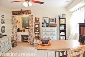 Pottery Barn Inspired Furniture This Weeks Diy Crush Pottery Barn Inspired Home Office Diy Show