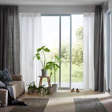 livingroom curtain soft furnishings living room rugs ikea