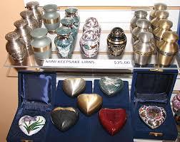 keepsake urns cremation burial caskets urns markers boise funeral home idaho