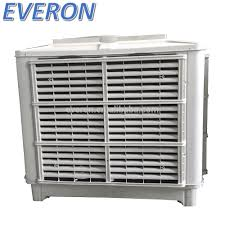 room air cooler and heater room air cooler and heater suppliers