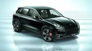 Porsche Cayenne Suv - 2011 porsche cayenne turbo an u003ci u003eaw u003c i u003e drivers log autoweek