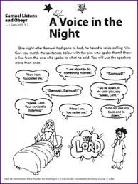 samuel and saul coloring page google search samuel hannah