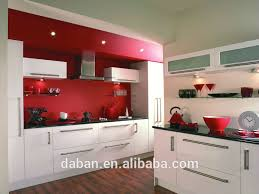 kitchen furniture price wholesale price aluminium kitchen cabinet malaysia buy aluminium