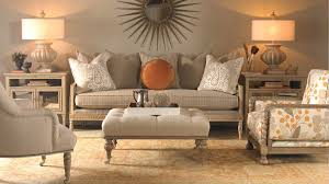 Taylor King Sofa Prices Vanguard Furniture Stores By Goods Nc Discount Furniture