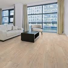 Clix Laminate Flooring Villeroy U0026 Boch Country Sand Oak Villeroy U0026 Boch Country