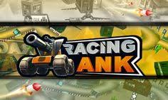death race the game mod apk free download mini racing adventures with mod apk 1 7 4 download android game