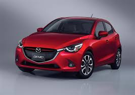 mazda hybrid the five most fuel efficient non hybrid my 2017 cars available in