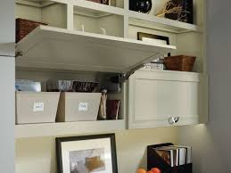 Overhead Kitchen Cabinets 49 Best Dynasty Cabinetry Images On Pinterest Kitchen Ideas