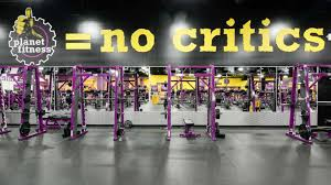 planet fitness red light total body enhancement at planet fitness planet fitness red light