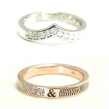 wedding ring indonesia wedding ring jewelry cheap wedding rings jewellery quarter