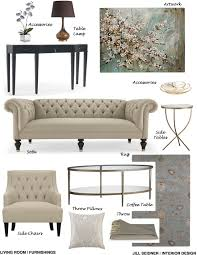 arcadia ca online design project living room furnishings concept