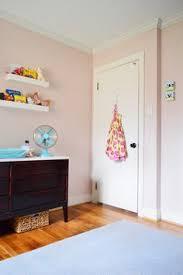 benjamin moore melted ice cream nurseries and kid u0027s rooms