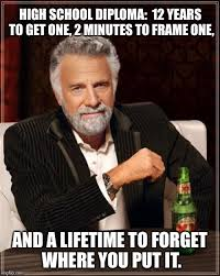 Most Interesting Guy In The World Meme - the most interesting man in the world memes imgflip