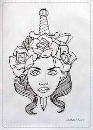 30 best collection of tattoo illustration designs for your
