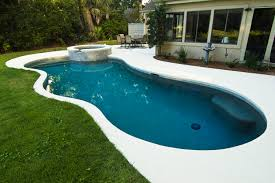 Pool Design Pictures by Bluffton Residental Pool Design Photos Charleston Pool Design