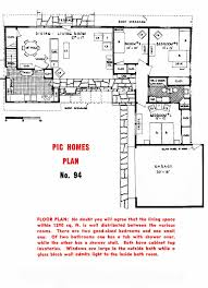 One Square Meter In Square Feet 120 Square Meter House Plan On 120 Square Meters Modern House