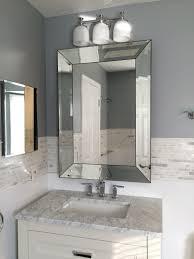 Pottery Barn Beveled Mirror Benjamin Moore Gardenia Home Design