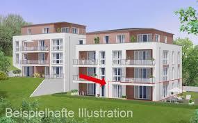 Neue K He Kaufen Wk Immoconsult Ihr Partner Für Immobilien In Pforzheim