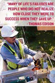 Detroit Edison Outage Map 26 Best Wearecomed Images On Pinterest Qoutes Quotation And