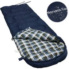 Comfort Rating Sleeping Bag Amazon Com Norsens Camping Backpacking Hiking Sleeping Bag 0