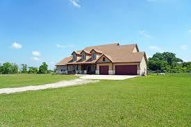 farm ranch for sale oldham goodwin warren ranch 16392 highway 90 bedias texas