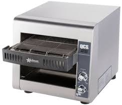 Primus Toaster Star Qcs 1 350 Parts U0026 Manuals Parts Town