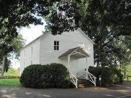 tanglewood park arboretum clemmons nc winston salem triad
