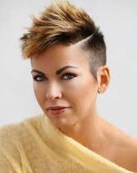 Moderne Kurze Frisuren by 20 Moderne Kurze Haarschnitte Für Neue Looks Für Haarschnitte