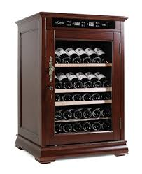 wine coolers and wine cabinets winestoragecompany co uk u0027