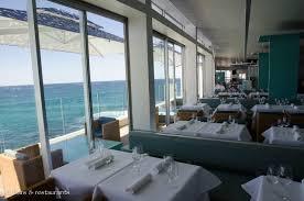 Beach Dining Room Icebergs Dining Room U0026 Bar U2013 Bondi Beach U2013 Sydney Asia Bars