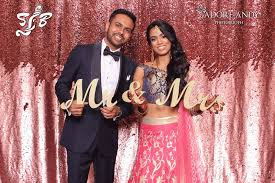 indian wedding photography nyc j adore andy s b indian wedding photo booth new jersey at