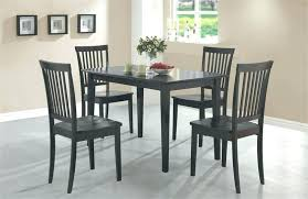 affordable kitchen table sets small kitchen tables sets apartment size table and chairs apartment