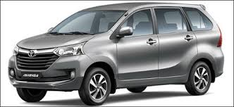 New Avanza Interior 2017 New Toyota Avanza Review And Price Toyota Update Review