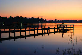 South Carolina lakes images Lake marion lake marion south carolina sc jpg