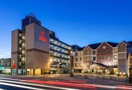 Comfort Inn Rochester Minnesota 5 Closest Hotels To Rochester Municipal Airport Rst Tripadvisor