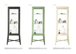 ikea glass display cabinet glass china cabinet display ikea curio cabinets cheap corner with in