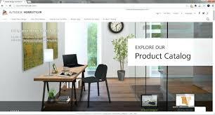 home design 3d app review homestyler interior design littleplanet me