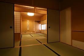 you u0027ve got to love japanese interiors so infinite loop