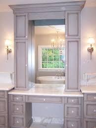 Spa Bathroom Furniture - best 25 grey bathroom furniture ideas on pinterest diy bathroom